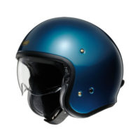 casco-shoei-jo (1)