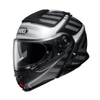casco-shoei-neotec-2-splicer (1)