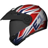 schuberth-e1-tuareg-redblue