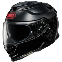 shoei-gtair2-emblem-tc1
