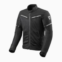 FJT273_Jacket_Airwave_3_Black_front