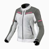 FJT274_Jacket_Airwave_3_Ladies_Silver-Pink_front_1