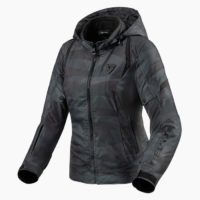 FJT281_Jacket_Flare_2_Ladies_AdditionalPhoto_1_11