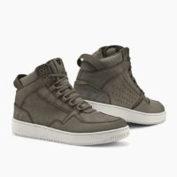 FBR050_Shoes_Jefferson_Olive_Green-White_front_2
