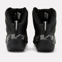 FBR059_Shoes_G-Force_Black-White_front_1