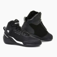 FBR060_Shoes_G-Force_H2O_Black-White_front