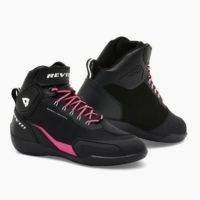FBR061_Shoes_G-Force_H2O_Ladies_Black-Pink_front