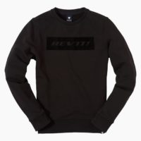 FFC064_Sweater_Rockaway_Black_front_1