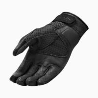 FGS151_Gloves_Fly_3_Black_back_1