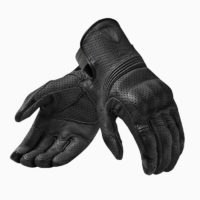 FGS151_Gloves_Fly_3_Black_front_1