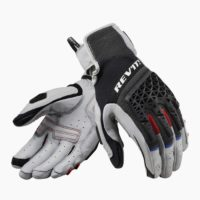 FGS173_Gloves_Sand_4_Light_Grey-Black_front