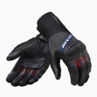 FGS177_Gloves_Sand_4_H2O_Black-Red_front