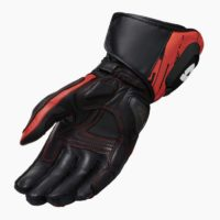 FGS178_Gloves_Quantum_2_Neon_Red-Black_back