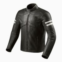 FJL099_Jacket_Prometheus_Black-White_front_2