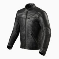 FJL107_Jacket_Sherwood_Black_front_2