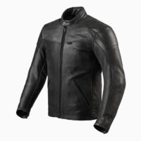 FJL108_Jacket_Sherwood_Air_Black_front_2