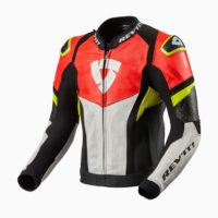 FJL116_Jacket_Hyperspeed_Air_Black-Neon_Red_front_5