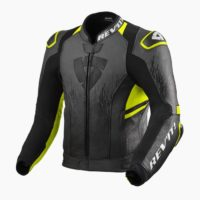 FJL122_Jacket_Quantum_2_Anthracite-Neon_Yellow_front