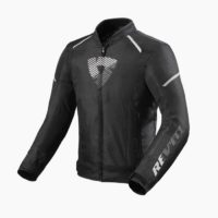 FJT289_Jacket_Sprint_H2O_Black-White_front