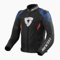 FJT295_Jacket_Quantum_2_Air_Black-Blue_front