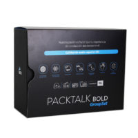 intercomunicador-cardo-packtalk-bold-jbl-groupset (1)