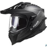 Casco-Ls2-Mx701-C-Explorer-Gloss-Carbon
