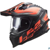 Casco-Ls2-Mx701-Explorer-Alter-Matt-Black-Fl.orange-1