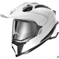 Casco-Ls2-Mx701-Explorer-Solid-White-1