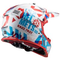 back-mx437-fast-evo-funky-red-white-404373302