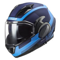 Casco_LS2_FF900_Valiant_II_Orbit_Matt_Blue