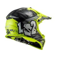 casco-infantil-ls2-mx437-fast-evo-mini-crusher-black-yellow (1)