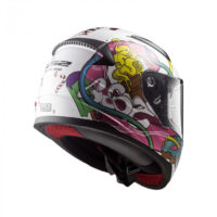 casco-ls2-micasco-BACK-FF353J-RAPID-MINI-CRAZY-POP-WHITE-PINK-10353J2114-700x700