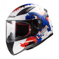 casco-ls2-micasco-FF353J-RAPID-MINI-MONSTER-WHITE-BLUE-10353J2026-700x700