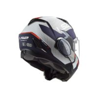 casco-ls2-valiant-ii-ff900-citius-gloss-white-blue (1)