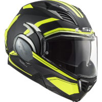 ff900-valiant-ii-revo-matt-black-h-v-yellow-509002254-e
