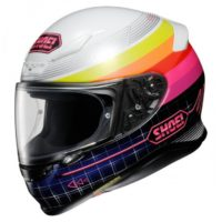 casco-shoei-nxr-zork